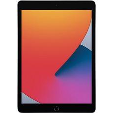 iPad 10.2 32GB WiFi Vesmírně Šedý 2020