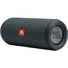 Spolehlivost 98% - JBL reproduktor Flip Essential