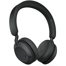 Spolehlivost 99% - Jabra Elite 45h černé