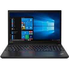 Spolehlivost 99% - Lenovo notebook ThinkPad E15-IML