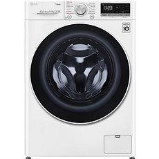 Pračka LG F4DN509S0