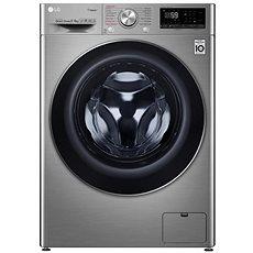 Spolehlivost 99% - LG pračka F4DV709H2T
