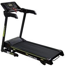 Lifefit běžecký pás TM5100