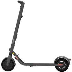 Koloběžka Ninebot Kickscooter E25E by Segway