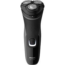 Philips S1231/41 Series 1000