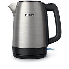Spolehlivost 99% - Philips rychlovarná konvice HD9350/91 Daily Collection