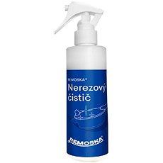 Remoska C200 200 ml Nerezový čistič - Hvězda srovnání