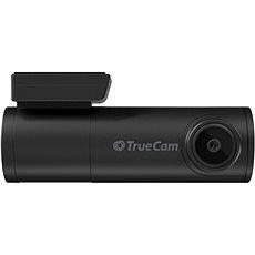 Spolehlivost 98% - TrueCam H7 GPS 2.5K (s detekcí radarů)