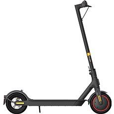 Xiaomi Mi Electric Scooter Pro 2 Nejprodávanější