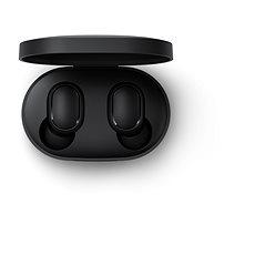 Spolehlivost 99% - Xiaomi Mi True Wireless Earbuds Basic S
