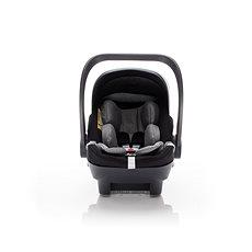 Zopa autosedačka X1 Plus i-Size - Rockey Grey - Skvělé recenze