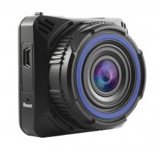 Autokamera Navitel R600, Full HD, záběr 170°, G-senzor - Perfektní hodnocení