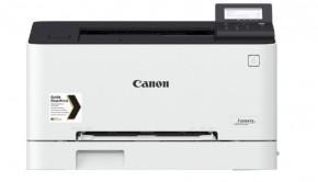 Laserová tiskárna Canon i-SENSYS LBP621Cw, barevná, 3104C007AA