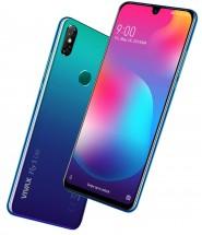 Mobilní telefon Vivax Fly 5 Lite 3GB/32GB, modrá - Skvělé recenze