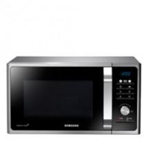 Mikrovlnná trouba Samsung MS23F301TAS Nejprodávanější