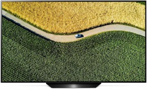 OLED televize LG OLED55B9S (2019) / 55