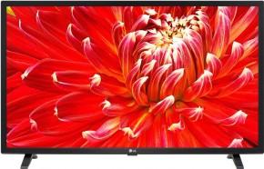 Smart televize LG 32LM630B (2019) / 32