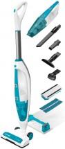Vysavač a mop Concept VP4200 Perfect Clean, 3v1 Nejprodávanější