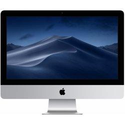 Apple iMac MMQA2CZ/A