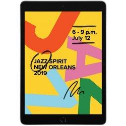 "Apple iPad 2019 10,2"" Wi-Fi 32GB Space Grey MW742FD/A"