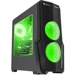 BOHEMIA- ASUS BCr3200GTX16504G