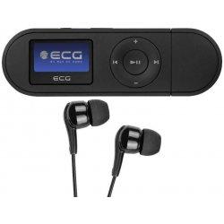 ECG PMP 20 4GB
