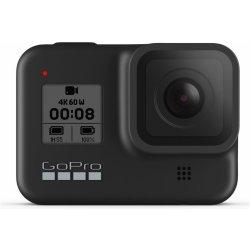 Nejlepší v kategorii -GoPro HERO8 Black Edition