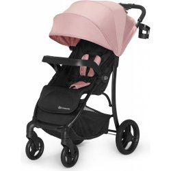 Kinderkraft Sport Cruiser Pink 2020