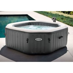 Marimex 11400221 Pure Spa Bubble HWS