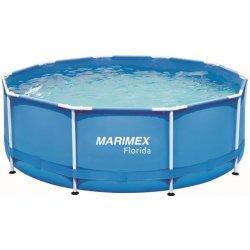 Nejlepší v kategorii -Marimex Florida 3,05 x 0,91 m 10340192