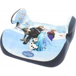 Nania Topo Comfort Frozen 2017