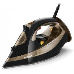 Nejlepší v kategorii -Philips Azur Performer Plus GC4527/00