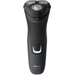 Philips Series 1000 S1133/41