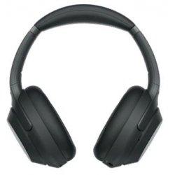 Nejlepší v kategorii -Sony WH-1000XM3