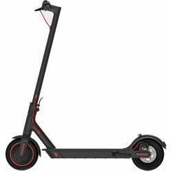Nejlepší v kategorii -Xiaomi Mi Electric Scooter Pro