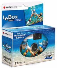 Agfaphoto LeBox Ocean 400/27 Nejprodávanější