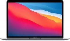 Apple MacBook Air 13 M1 (MGN63CZ/A) Space Grey Nejprodávanější