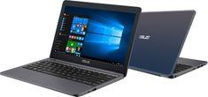 Notebook Asus VivoBook E12 (E203NA-FD110TS) - Výborné zkušenosti