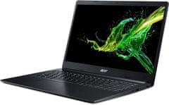 Notebook Acer Aspire 3 (NX.HE8EC.009) - Hvězda srovnání