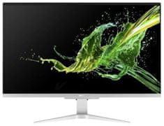 Acer Aspire C27-962 (DQ.BDPEC.001)