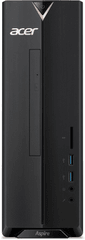 Acer Aspire XC-830 (DT.BE8EC.001)