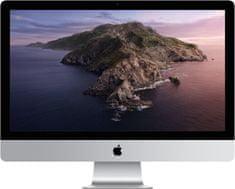 "Apple iMac 27"" (MXWT2CZ/A) 2020"
