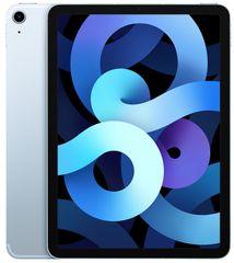 Apple iPad Air 2020, Wi-Fi, 256GB, Sky Blue (MYFY2FD/A)