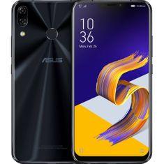 Mobilní telefon Asus ZenFone 5Z, (ZS620KL), 8+256GB, Midnight Blue - zánovní