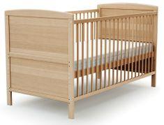AT4 dětská postel EVOLUTION (2v1) 70 × 140 cm