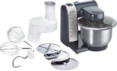 Bosch kuchyňský robot MUM 48A1