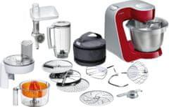 Bosch kuchyňský robot MUM 55761 Nejprodávanější
