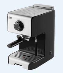 Beko automatický kávovar CEP5152B - Hvězda srovnání