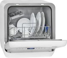 BOMANN myčka nádobí TSG 7402