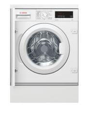 Bosch pračka WIW24341EU